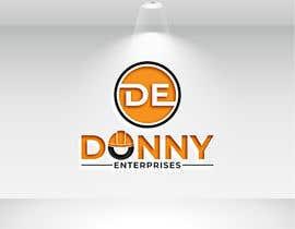 Nro 88 kilpailuun Business Logo Required  - 08/07/2020 23:38 EDT käyttäjältä NusratJahannipa7