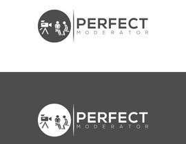 #303 for Create a Logo by sajjad9256