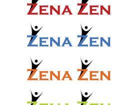 #20 pentru Design a Logo for sauna belt de către venkee86