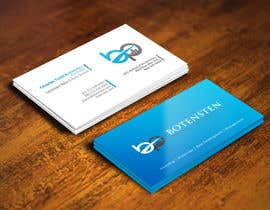 #279 pentru Design some Business Cards for Real Estate Company de către youart2012