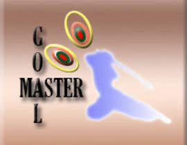 #14 for Design a Logo for an App entitled GOAL MASTER by webtoxxic