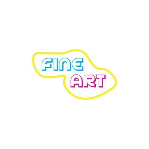 Kilpailutyö #                                        214                                      kilpailussa                                         Logo and business card design