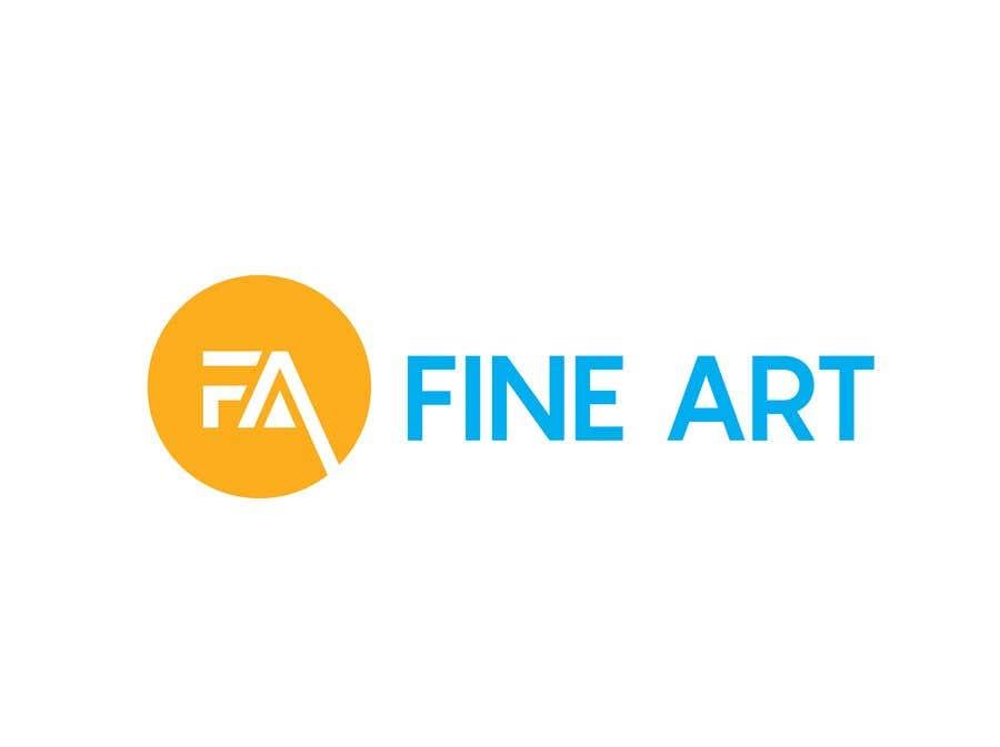 Kilpailutyö #                                        199                                      kilpailussa                                         Logo and business card design