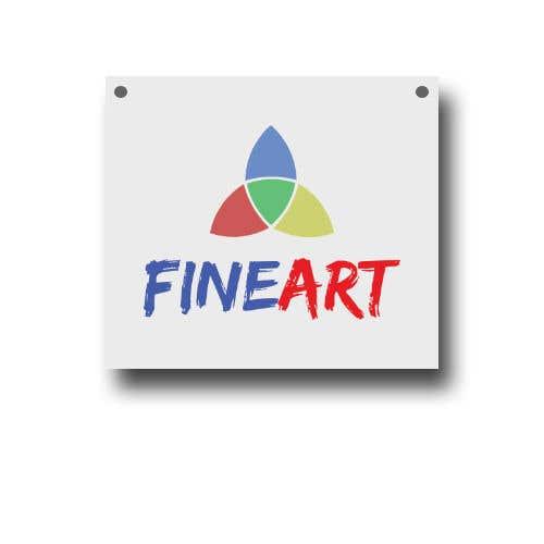 Kilpailutyö #                                        160                                      kilpailussa                                         Logo and business card design