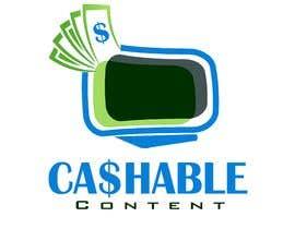 #145 for Creative Logo af marioshokrysanad