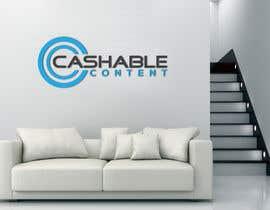 #150 for Creative Logo af realazifa