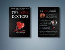 #95 untuk Design a book cover - 09/07/2020 17:15 EDT oleh ahmedabdelbaset9
