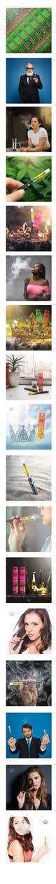 Kilpailutyön #                                                54                                              pienoiskuva kilpailussa                                                 Add Product to Images 5+ designs