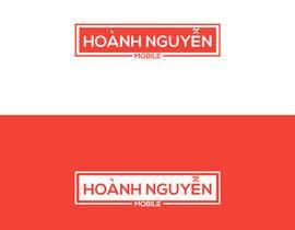 #113 untuk Design logo for project 240474 oleh ritabegum352