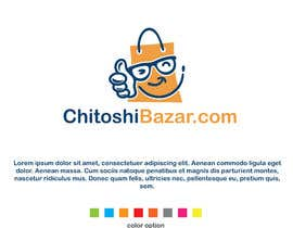 #39 for chitoshiBazar.com by mdemonbhuiyan555