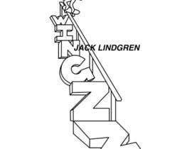 #27 pentru Design a Logo for WingZz Skateboard Co. de către jacklindgren1996