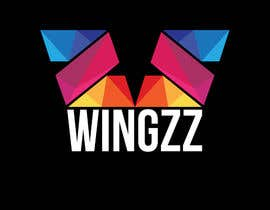 #69 for Design a Logo for WingZz Skateboard Co. by BNDS