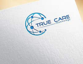 #174 for TcT logo design by zahanara11223