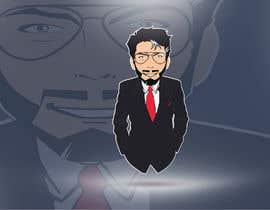 Nro 16 kilpailuun Cartoon Character for a betting website käyttäjältä imransumon