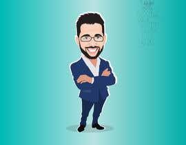 Nro 4 kilpailuun Cartoon Character for a betting website käyttäjältä MamunGAD