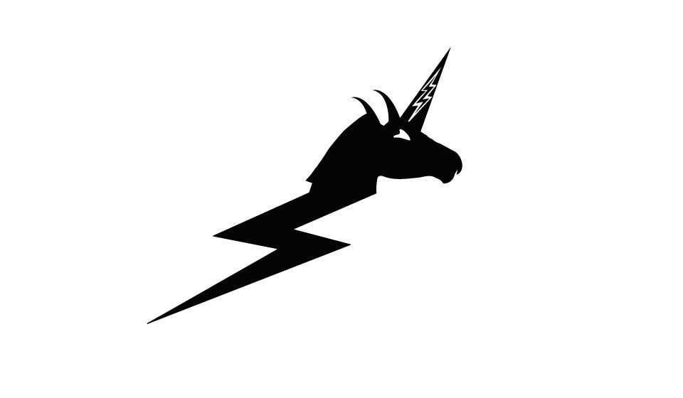 Konkurrenceindlæg #                                        122                                      for                                         NEW Simple Logo