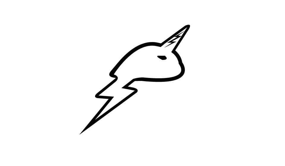 Konkurrenceindlæg #                                        145                                      for                                         NEW Simple Logo