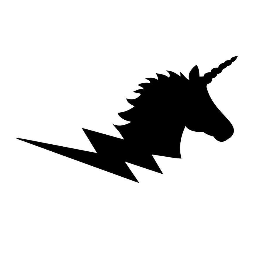 Konkurrenceindlæg #                                        73                                      for                                         NEW Simple Logo