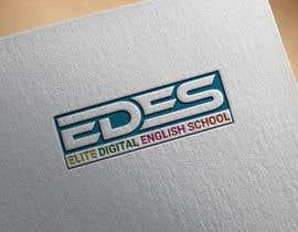#266 for Create a logo for our school by atiktazul7