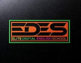 #298 for Create a logo for our school by ffaysalfokir
