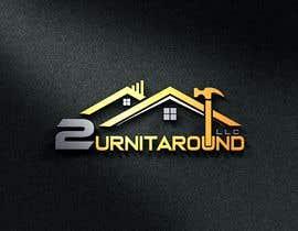 #553 for Build me a logo af Ruhulamin9951