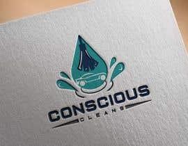 #66 for Logo design by monirul0designer