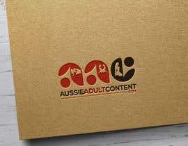 #153 для Got an idea for an Adult logo? от DreamsofDesigner
