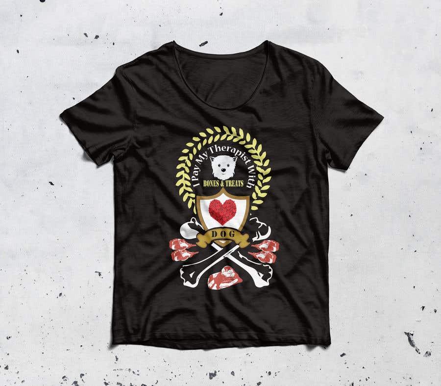 Bài tham dự cuộc thi #                                        63                                      cho                                         Creation of ready to print t-shirt design