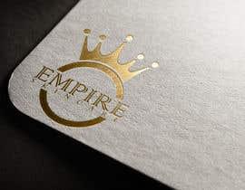 #333 cho Empire skincare bởi Anishur18