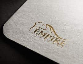 #254 cho Empire skincare bởi sohelranafreela7