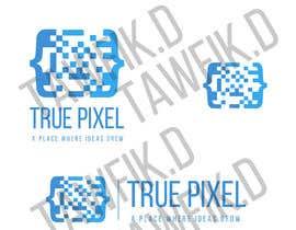 Nro 149 kilpailuun Make new Logo, Website layout,  Social media Cover käyttäjältä Dukhan