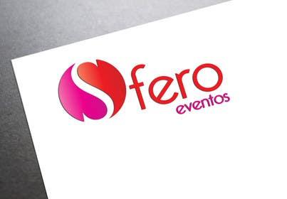 #47 pentru Sfero's Logo de către shanzaedesigns