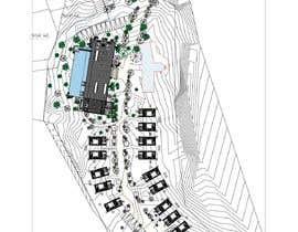 #9 для Masterplan design от rawatprachi10
