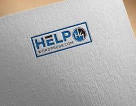 #368 untuk Logo/Branding oleh mahedims000