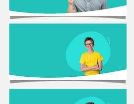 Nro 115 kilpailuun 3 Slider Images käyttäjältä nozrulislam2020