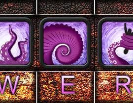 #2 untuk RPG Icons - 5 To Demo over 100 more! oleh megaapure