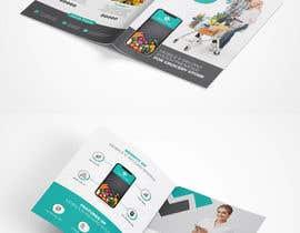 dnamalraj tarafından Design My Business Brochure için no 67