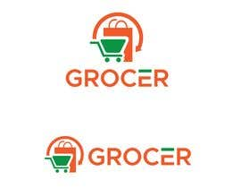 #49 for I need a designer for online grocery shopping App by mainulislam76344