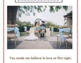 TanvirA02 tarafından Write blog article - Wedding Photography için no 18