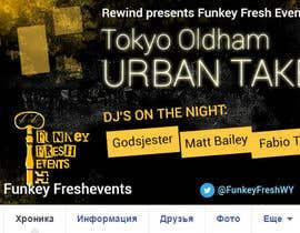 #14 cho Funkey Fresh bởi Manjuna