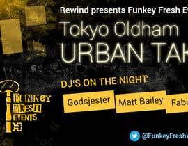 #15 cho Funkey Fresh bởi Manjuna