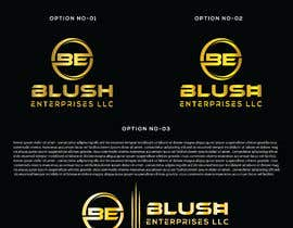 #223 for Build me a logo by alauddinh957