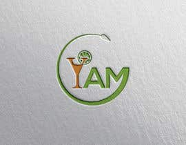 #83 for Create a logo for a fruit juice company - please read info by mdismailhossan73