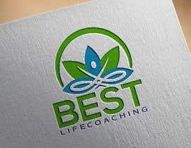 #101 untuk Logo Design for Life Coach oleh mdidrisa54