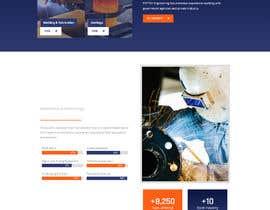 #21 for Redirect current webiste to new website af yasirmehmood490