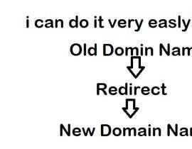 #11 for Redirect current webiste to new website af offllineitorg