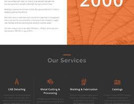 #5 for Redirect current webiste to new website af Anishsapkota000