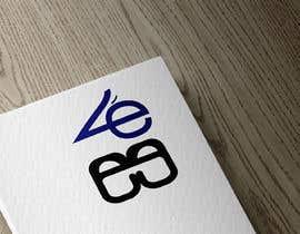Nro 108 kilpailuun Vector Logos käyttäjältä Nihal0311