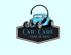#450 untuk Logo for CCC oleh carlosgirano
