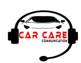 #446 untuk Logo for CCC oleh iamhanifqureshi